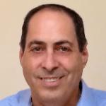 Dr. Donny Epstein
