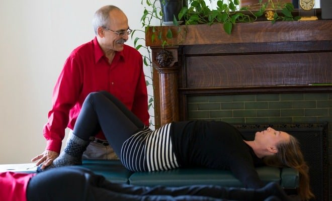 About Family Network Chiropractic