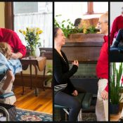 Family Network Chiropractic offers Network Spinal Analysis care in Kingston, NY