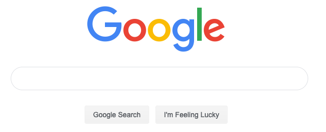 Use Google To Find NSA Chiropractors Near You