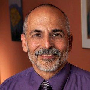 Dr. Marc Rabinowitz