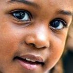 Children make the best Network Spinal Analysis patients