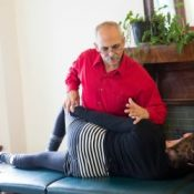 What Is Network Spinal Analysis: Family Network Chiropractic